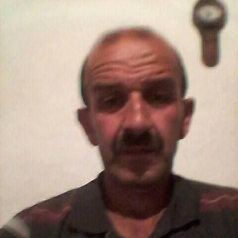 Video Call with Muhsin K.