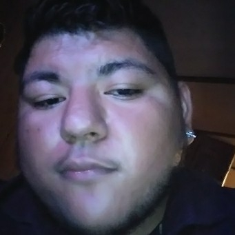 Video Call with jose maldonado