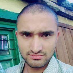 Video Call with Bhagwan