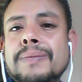 Video Call with محمد غريب امام عبدالعالMohamed