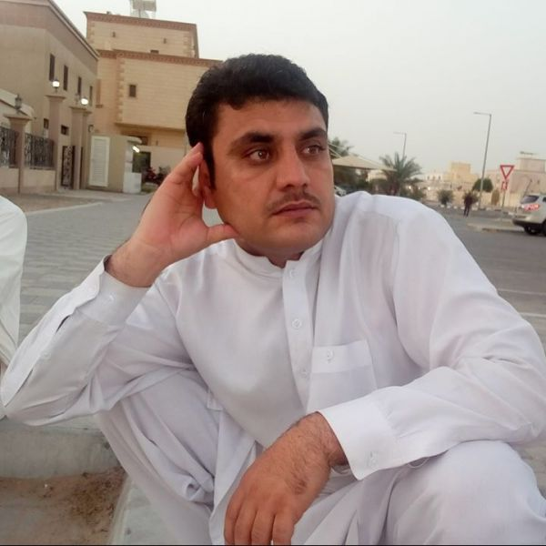 Video Call with Bakhtawar