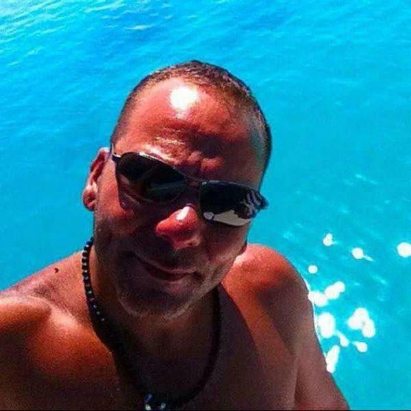 Video Call with Tarek