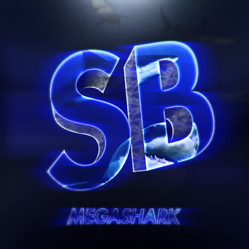 Video Call with Sb-Megashark