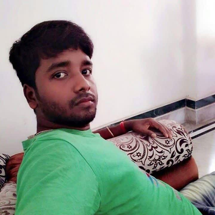 Video Call with Bhaskar