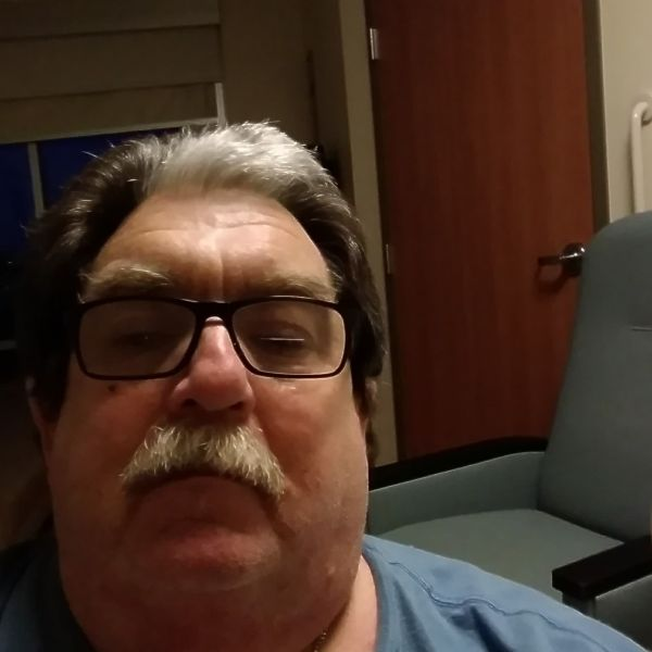 Video Call with lee zimbler