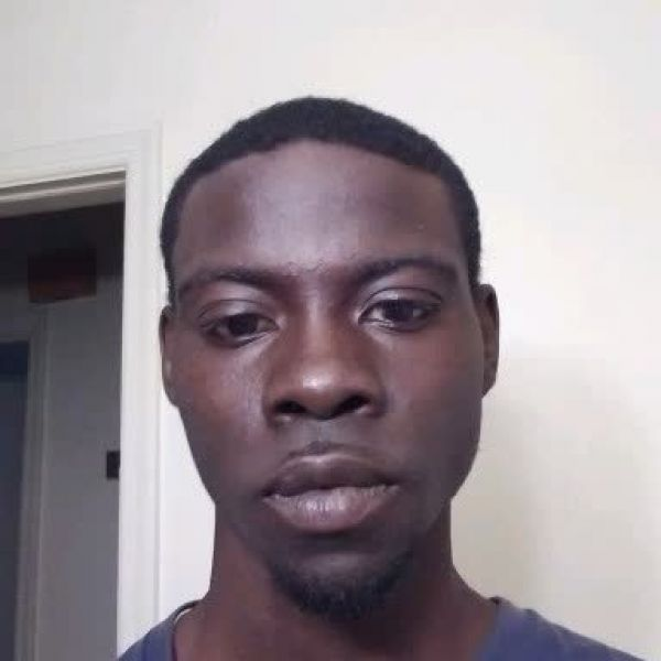 Video Call with montrell