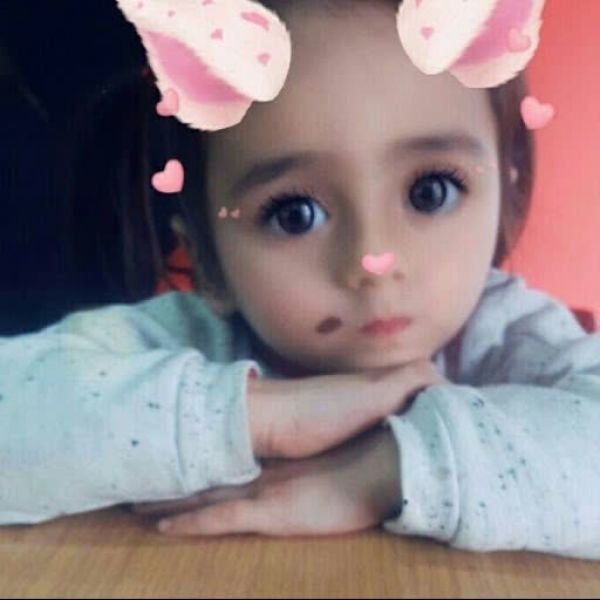 Video Call with Roro