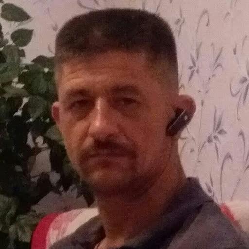 Video Call with Григорий