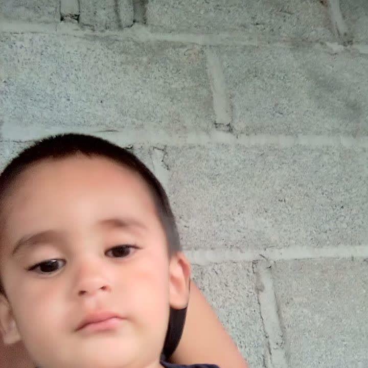 Video Call with Elias