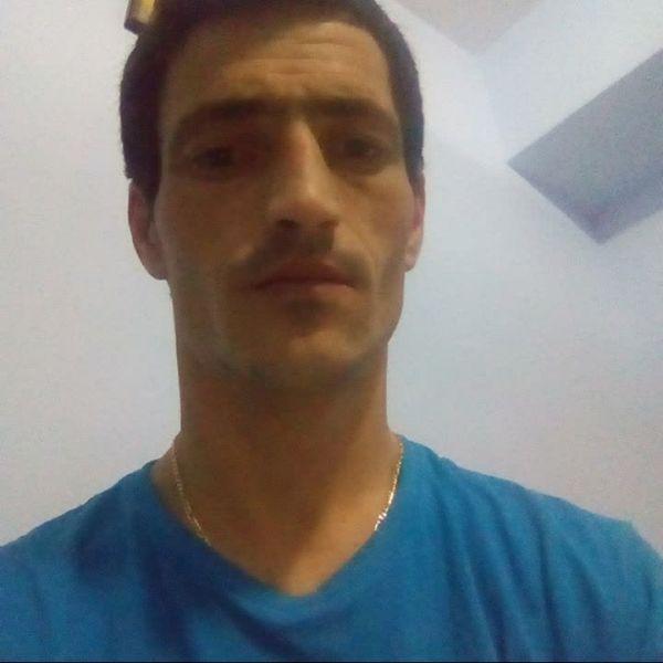 Video Call with Bogdan Ionut