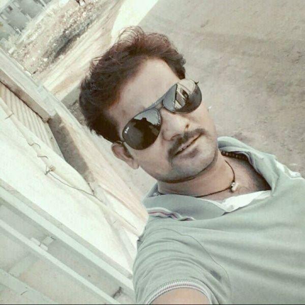 Video Call with Ajay Raj