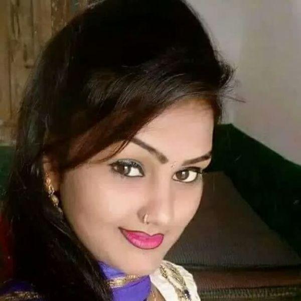 Video Call with Dnyanshawar