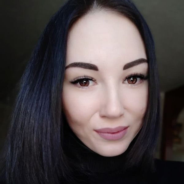 Video Call with Дарина