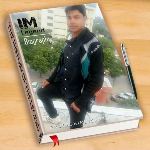 Video Call with Sanjay Kumar
