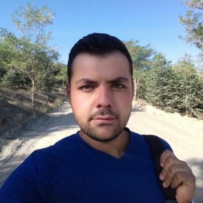Video Call with adamin_dibi
