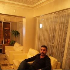 Video Call with ozan07