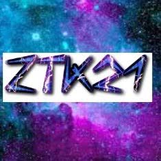Video Call with Ztk