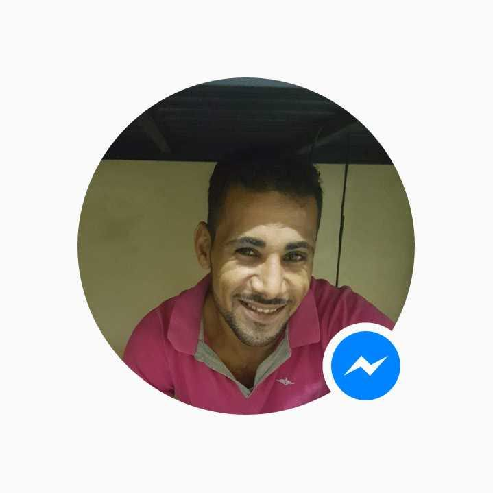 Video Call with عبدالله