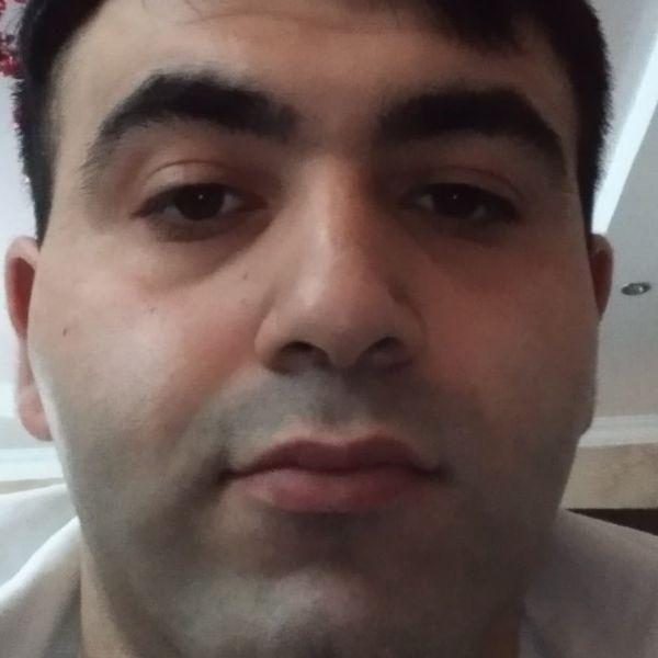 Video Call with Саркисян