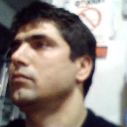 Video Call with hakan331127