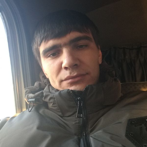 Video Call with Астемир