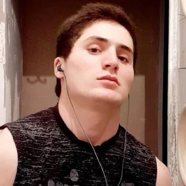 Video Call with Файзиддин