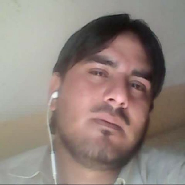 Video Call with Naeem
