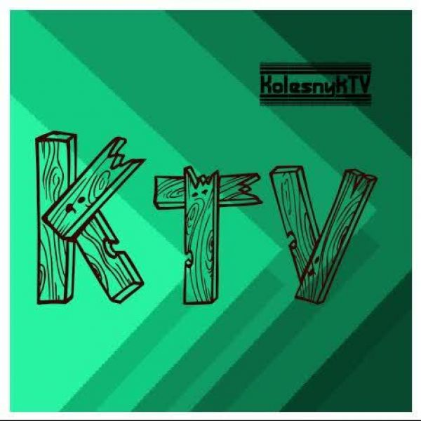 Video Call with Kolesnyk