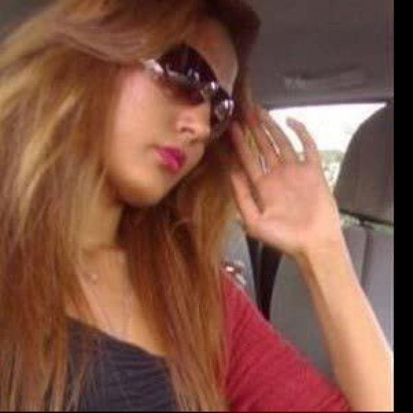 Video Call with Maiya