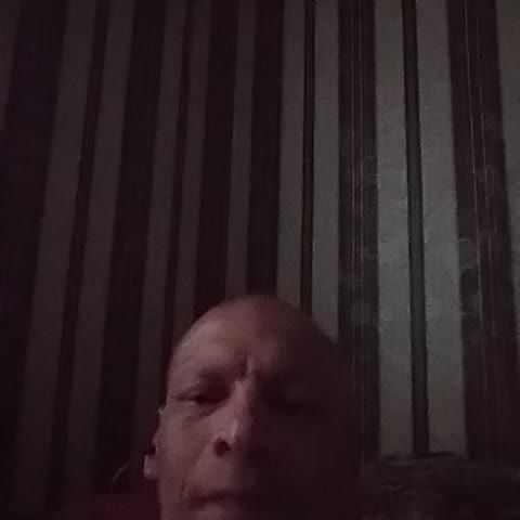 Video Call with John