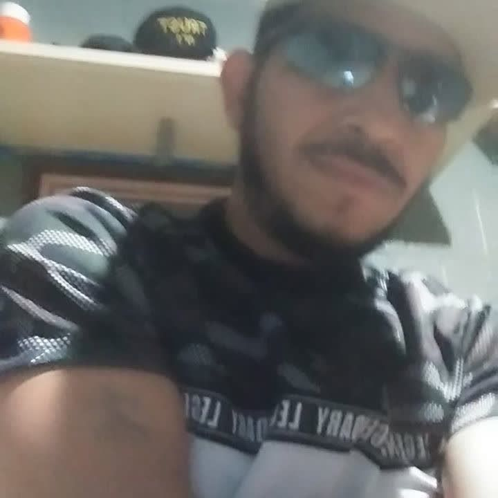 Video Call with Gustavo Adolfo