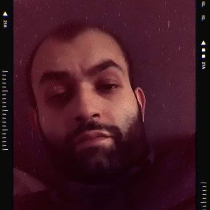 Video Call with Jovanovic