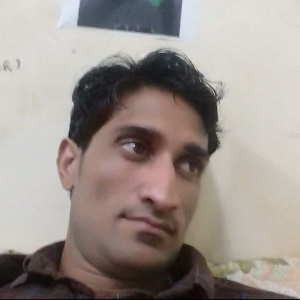 Video Call with Hasankhan