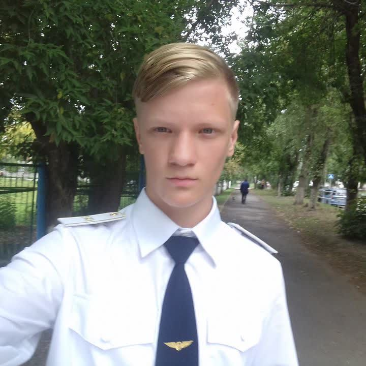 Video Call with Егор