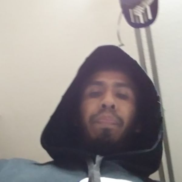 Video Call with solrac