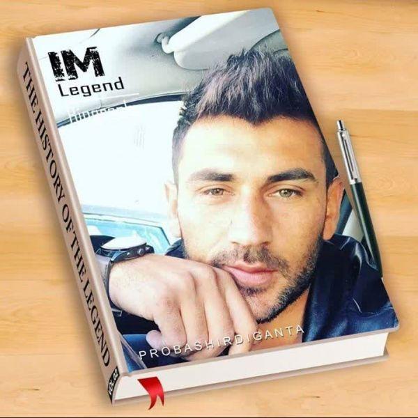 Video Call with Mustafa
