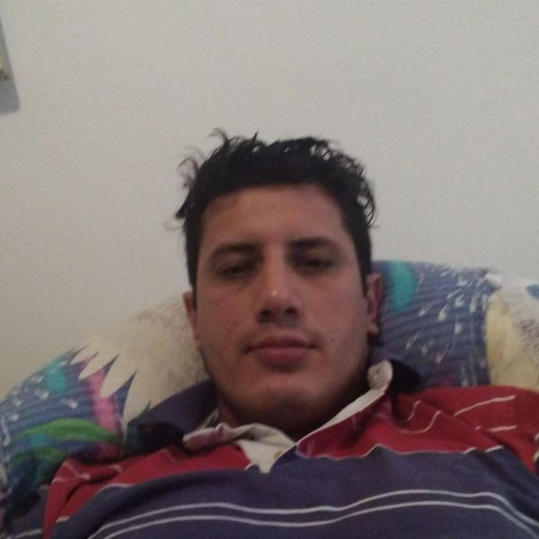 Video Call with Giuseppe