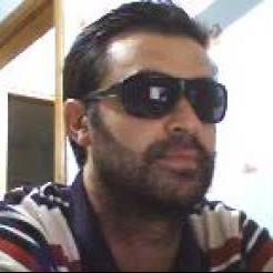 Video Call with ist_yakisikli
