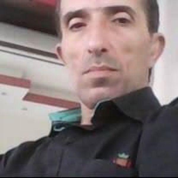 Video Call with عبد الرحمن