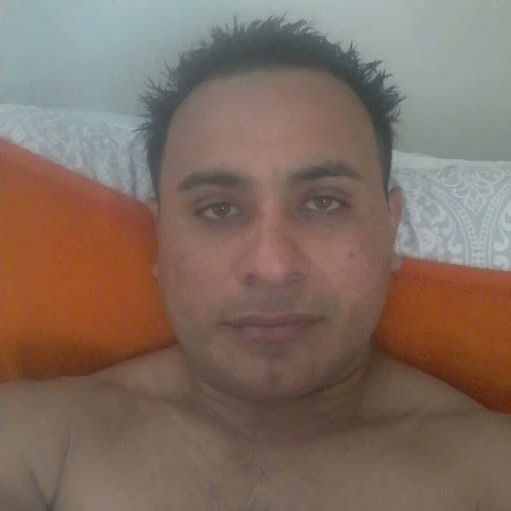 Video Call with Hector
