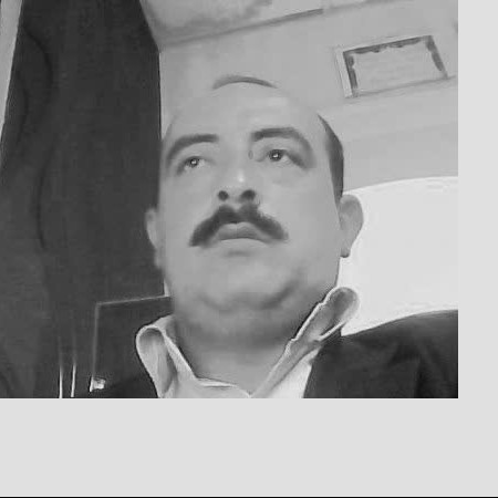 Video Call with polat4458