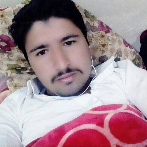 Video Call with Malik Majeed