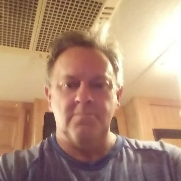 Video Call with guestuser_4184062