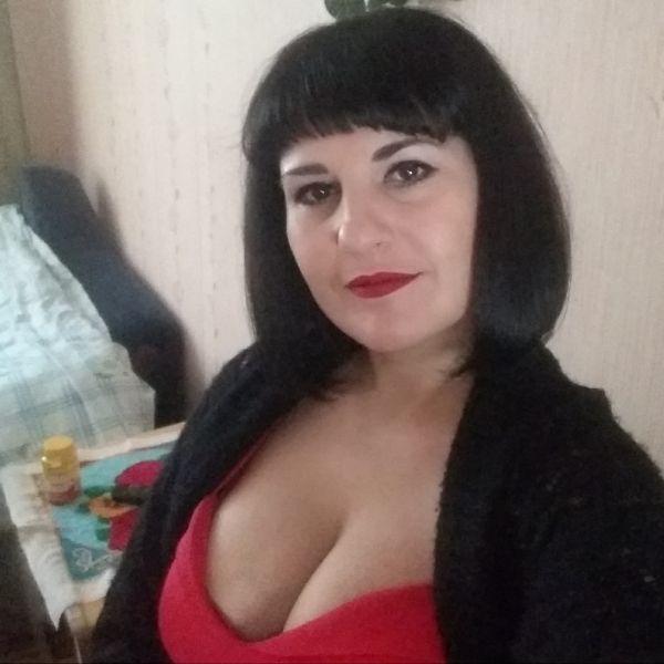 Video Call with Иришка