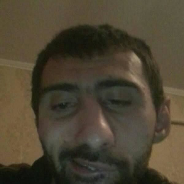 Video Call with Расул