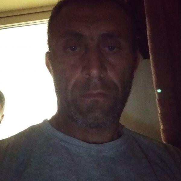 Video Call with Гвидон