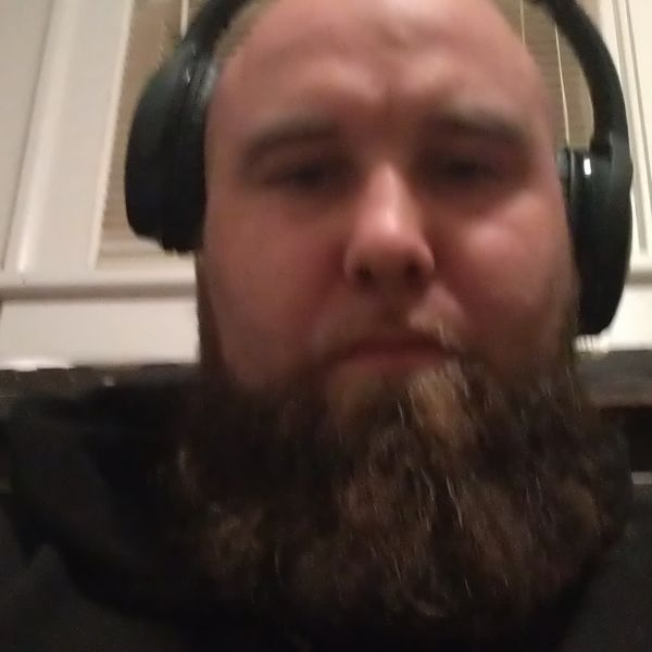 Video Call with ddimico85
