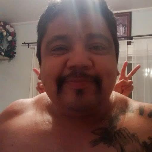 Video Call with Rodrigo