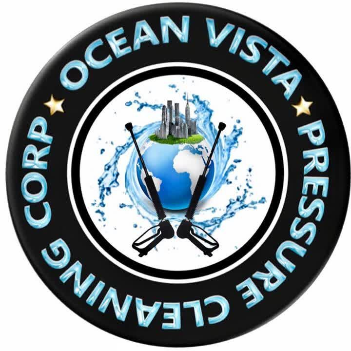 Video Call with Oceanvista
