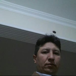Video Call with ayhan6795